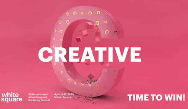 industria creativa europea
