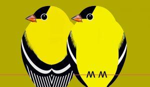 Vuelve a sobrevolar el pájaro del plagio sobre Zara: ¿ha copiado al diseñador Mike Amiri?