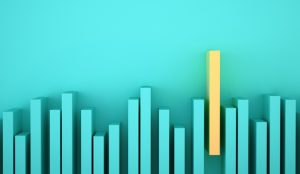 La inversión publicitaria aumentará un 0,8% este 2020, según previsiones de Zenith Vigía