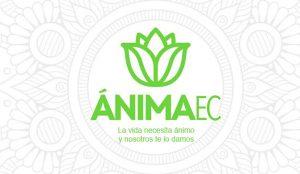 ÁnimacEC, la aplicación creada en Ecuador que sirve para prevenir el suicidio