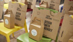 SelfPackaging lanza la campaña #0wasteSP, una iniciativa para reducir el consumo de plástico
