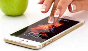 Los precios de los smartphones marcan récords con la nueva generación de terminales
