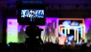 El 36º Seminario de Televisión se clausura con alto nivel en las ponencias presentadas