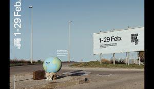 Wunderman Thompson diseña una nueva campaña para Madrid Design Festival