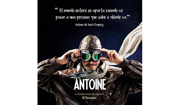 Antoine1