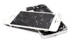 Golpe a Apple en Francia: 25 millones de multa por la actualización de su sistema iOS