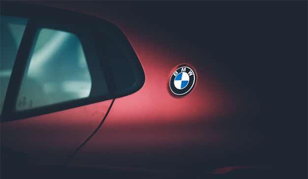 En el suculento megapitch que BMW tiene en el horno se verán las caras 6 agencias y consultoras