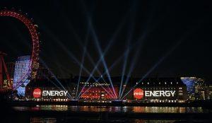 MKTG España y Coca-Cola Europa lanzan un proyecto para reforzar el posicionamiento de Coca-Cola Energy