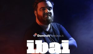 Arena Media y Webedia estrenan el documental de Ibai Llanos
