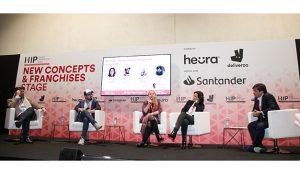Desafío del marketing gastronómico: romper la barrera de la hiper-personalización