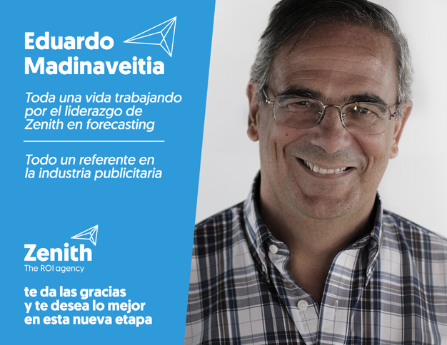 Eduardo Madinaveitia
