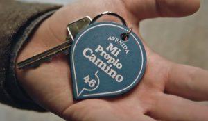 Eduardo Noriega protagoniza la nueva campaña de publicidad de Fotocasa