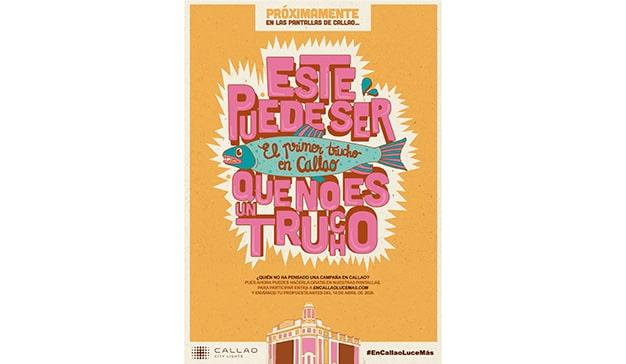 En_Callao_Luce_Mas_Trucho