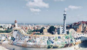 El Espai Huawei Barcelona nace para convertirse en un lugar experencial para el consumidor