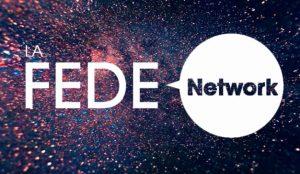 La FEDE-Network nace para ser una red colaborativa en el sector publicitario