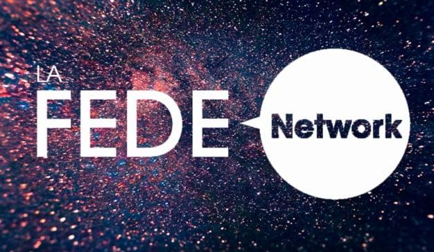 FEDE-Network