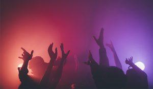 Eventos y música, una mezcla que llega fuerte con Weekend Beach Festival