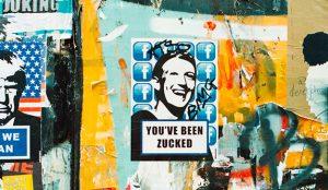 Los usuarios estarían dispuestos a vender su información personal a Facebook a un precio de entre 8 y 3,5 dólares