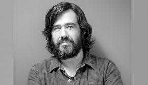 Ogilvy Barcelona nombra a Gabriel García de Oro Executive Creative Director & Strategy Advisor