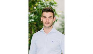 Javier Zorita nuevo Business Lead de Spark Foundry