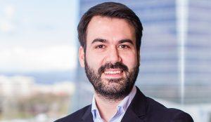 Manolo bakes nombra a José Antonio del Castillo nuevo director de marca