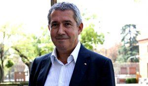 L. Pistoni sobre el seminario AEDEMO: