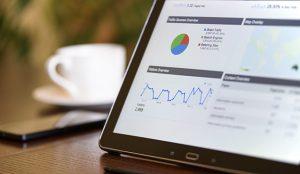 Los beneficios del Máster en Marketing Online de la Cámara de Valencia