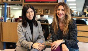 Marta Escudero nueva PR Account Director en Havas PR Madrid