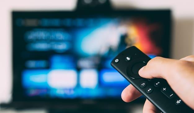 Ni parámetros de sexo ni de edad: El reto publicitario de la televisión de hoy