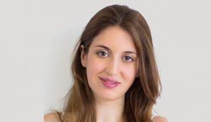 Orizon nombra a María Martínez Directora de Marketing