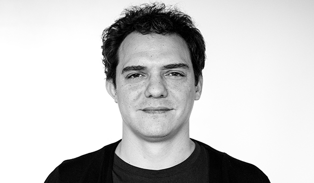 Nicolás Grasso