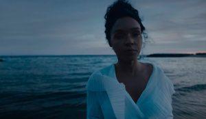 The New York Times vuelve a los Oscars con un anuncio sobre su proyecto contra la esclavitud
