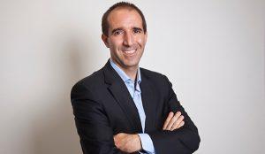 Pedro Fernández, nuevo Director General en España de qdqmedia