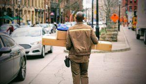 Packlink y AliExpress se alían para ofrecer sus servicios a empresas y tiendas online