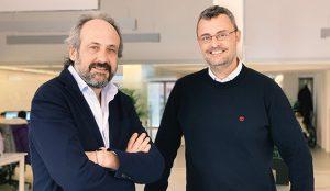 September incorpora a Paco Ribera como nuevo Managing Director