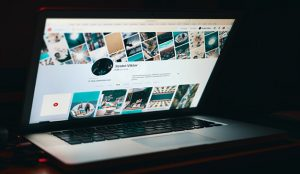 Pinterest, imparable con un crecimiento del 51% y 335 millones de usuarios activos al mes