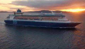 El Todo Incluido de Pullmantur Cruceros, protagonista de su nueva campaña publicitaria
