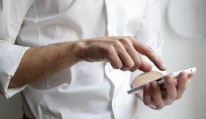 Seguridad y estabilidad financiera: dos pilares sustentados por la tecnología