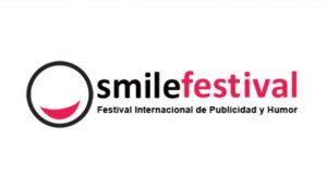 Se amplía el plazo de inscripción para Smile Festival 2020