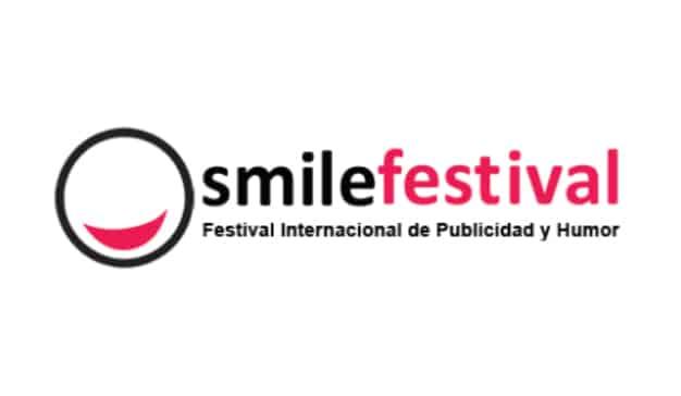 Smile Festival 2020
