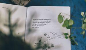 #VuélvemeLorca: Una ayuda poética para San Valentín