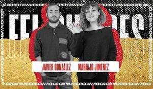 Brother Madrid se proclama ganadora de los Worldwide Awards 2020