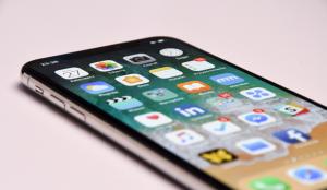 Un estudio advierte sobre las consecuencias que el uso excesivo del smartphone tiene en nuestro cerebro