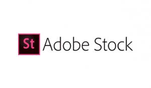Adobe Stock integra en su plataforma las fotografías de Hero Images y Caia Images