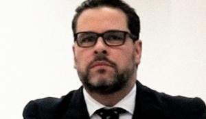 Rafael Martínez de Vega, nombrado nuevo presidente de AMPE