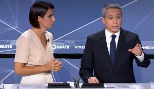 Atresmedia cierra 2019 con un beneficio de 118 millones de euros, un 33,8% más
