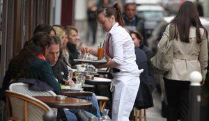 J&B aportará un millón de euros en ayudas al sector de hostelería español y portugués