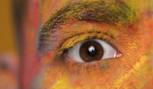 40 blogs de marketing para mantener los ojos bien abiertos y no perder de vista las tendencias que rodean al sector