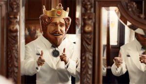 10 campañas en las que Burger King gasta épicas jugarretas a sus rivales