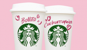 17 campañas y acciones de San Valentín con las que las marcas lanzan su flecha de Cupido